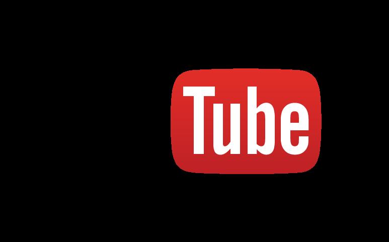 Vidéos produits - Chaîne YouTube - Groupe Club