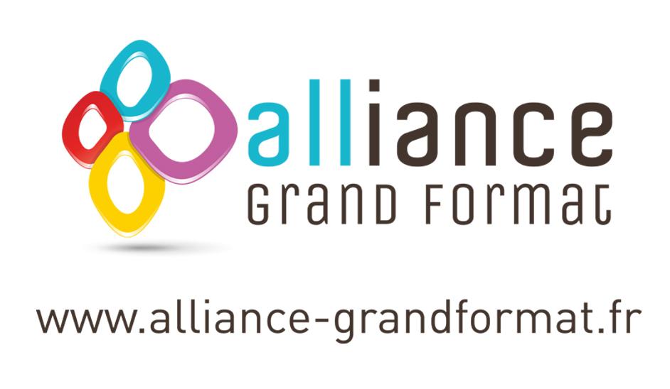 Alliance Grand Format
