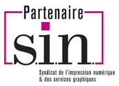 Groupe CLUB - Partenaire SIN