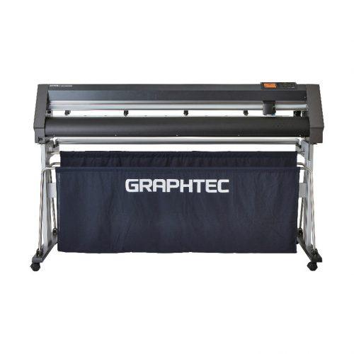 Graphtec CE 7000 160