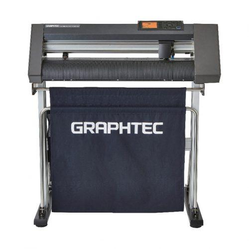 Graphtec CE 7000 60
