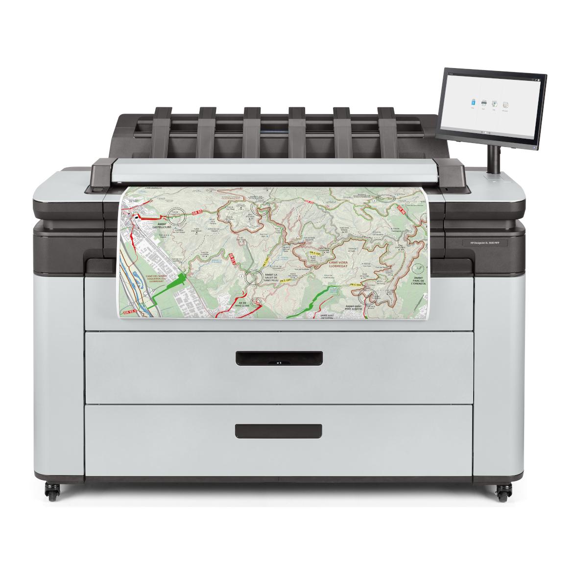 DesignjetXL3600-Standard-Front Scan 07