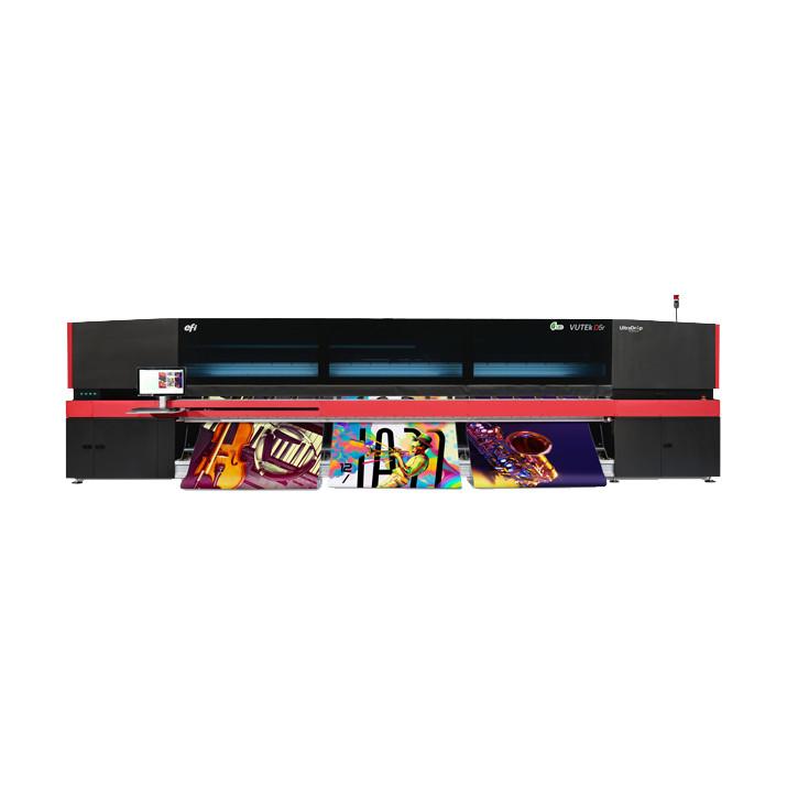 EFI-Vutek-D3r-Vutek-D5r-Large-Format-Printing-Inkjet-CLUB-Groupe