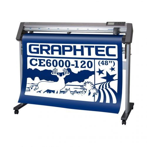 Graphtec-CE6000-120