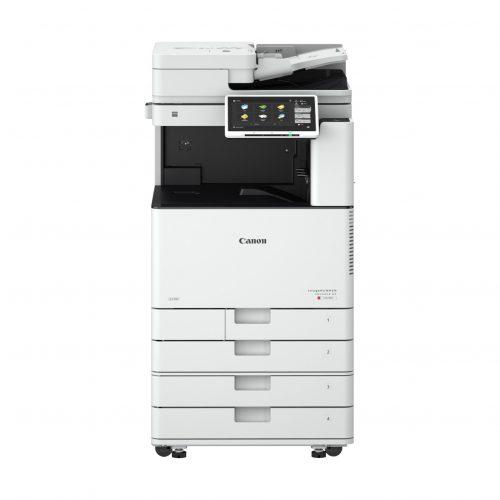 iR-ADV-DX-C3700
